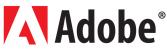 Adobe-Large