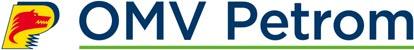 logo-omv-petrom