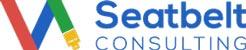 seatbelt_logo