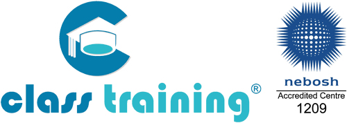 CLASS Training | Nebosh Accredited Centre