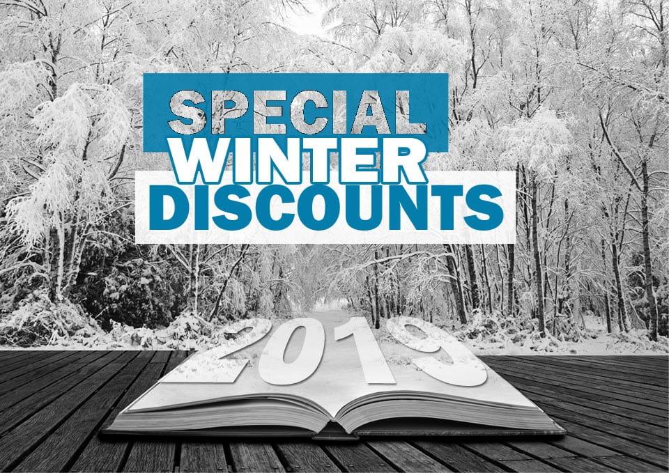 winterspecials2019-6-min