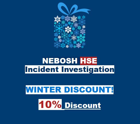 inv-winter_discount2020